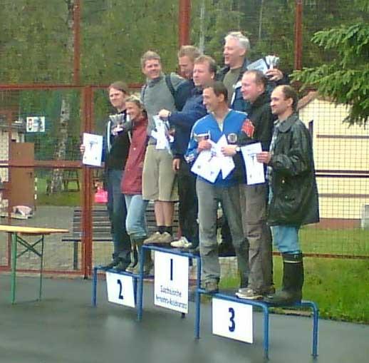 Dreilander Pokal