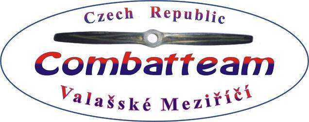 Combatteam Valassk� Mezir�c�r�